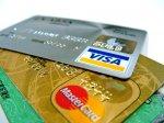 Karty kredytowe, płatnicze