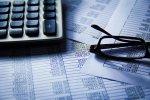 obliczanie podatku w sposób tradycyjny