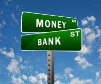 jaki bankwybrać