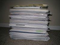 papiery