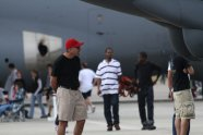 zainteresowanie samolotami wojskowymi