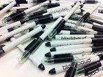 długopisy-reklamowe-obrazek