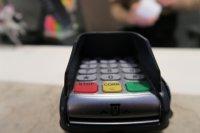 terminal do płatności kartą