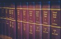 ksiązki prawnicze