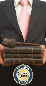 Legalny Biznes